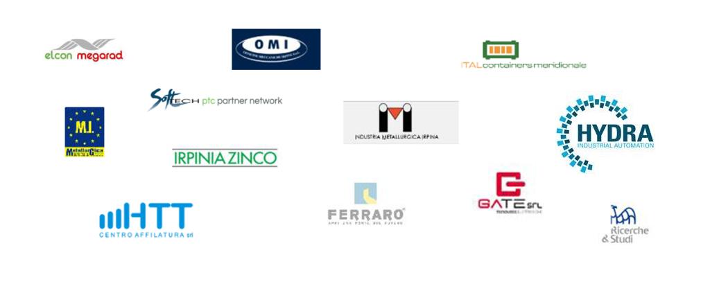 partners3-1024x410